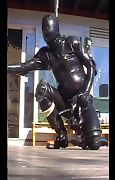 Roxina2003RubberFuckingUnderTheSun070403XXXL tube porn video