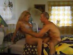 Geiler Alter Bock mature mature porn granny old cumshots cumshot