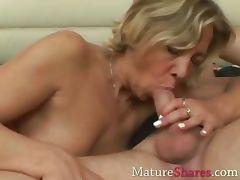 top quality granny porn tube porn video
