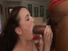 Lindsay Kay Bj and swallow cum