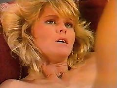 KC Williams Scene tube porn video