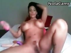 Dads Lesbian Wifes Exgirlfriend tube porn video