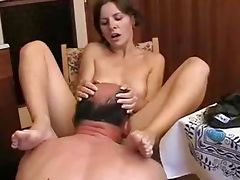 Kitchen Sex tube porn video