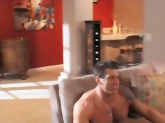 Lee stone porn cum something is