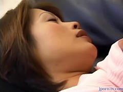 Japanese wife Maki 707 2
