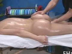 Sexy 18 year old gir tube porn video