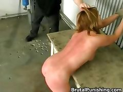 Take That And That super punishment part3 tube porn video