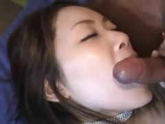 groupsex with luxury japanese anus tube porn video