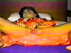 retro japanese porn tube porn video
