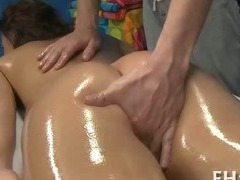 Dirty pal undresses gril tube porn video