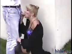 Marae is hungry for cock tube porn video