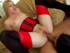 Ass To Mouth and Cum Swap tube porn video