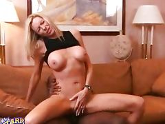 Emma Starr 078 tube porn video