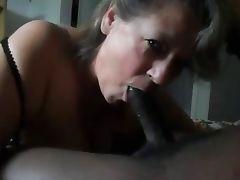 GRANNY HEARTS CHOCOLATE tube porn video