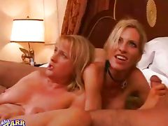 Emma Starr 089 tube porn video
