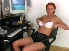 Housewife, Amateur, Cougar, Homemade, Housewife, Mature