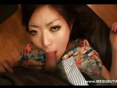 asian japanese couple oriental jav sexcouple asian japanese