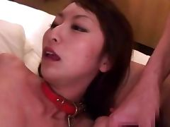 aokirei1546part3 tube porn video