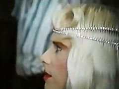 Italian Classic 80s tube porn video