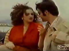 Sue Nero classic tube porn video