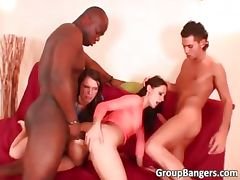 Huge and stiff cocks are the right thing part6 tube porn video