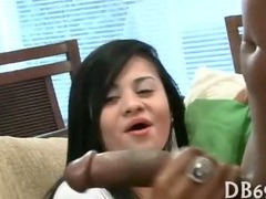 Group wild sex patty at office