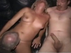 Bj fuck gang bang whore screws