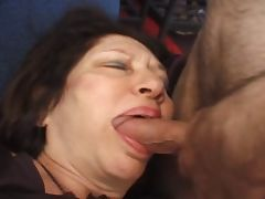 Mature Kink 19 tube porn video