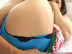 Beauty, Amateur, Asian, Beauty, Japanese