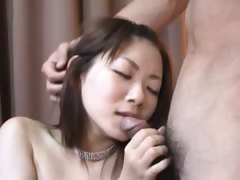 groupsex with luxury asian asshole
