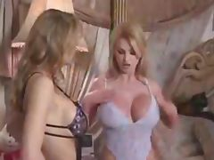 big cock and girl sex