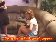 milf and baby sitter tube porn video