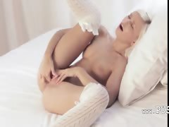 blondie love doggystyle masturbation tube porn video