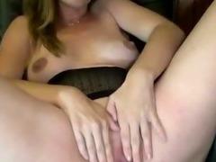 Pregnant amateur slut fingers pussy tube porn video