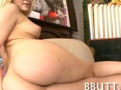Fellows are fucking girls tube porn video