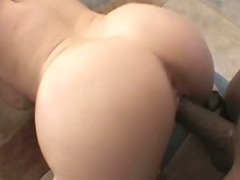 Big Tits Daphne Suck Big Cock And Screwed Her Ass2 tube porn video