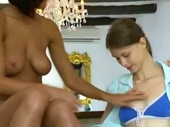 polish teen beauties fisting snatches