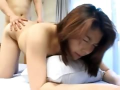 extra testing of korean anal tube porn video