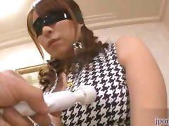 Hitomi A