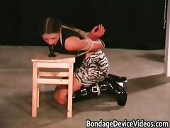 Bound, BDSM, Bondage, Bound, Sex, Slave