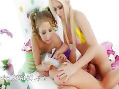 lesbians hardcore chocolatehole toying