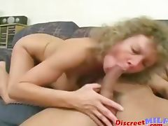 Mature Mothers I Like To Fuck 2