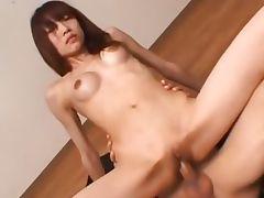 hardcore anal asian fuck