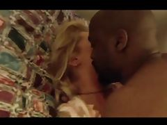 10 Inch, 10 Inch, Big Cock, Housewife, Interracial, Monster Cock