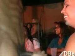 Fellow meets girl on a street tube porn video