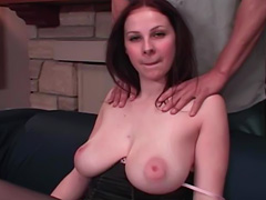Gianna Michaels Cytherea Is The Best New Starlet Scene 5 porn tube video