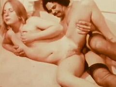 Big Cock, Big Cock, Blowjob, Classic, Mature, MILF