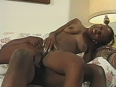 All, Babe, Cumshot, Ebony, Hairy, Teen