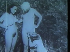 Country Chicks Penetrated During Breakfast 1940 tube porn video