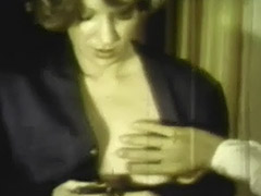 All, Babe, Big Cock, Blowjob, Classic, Creampie